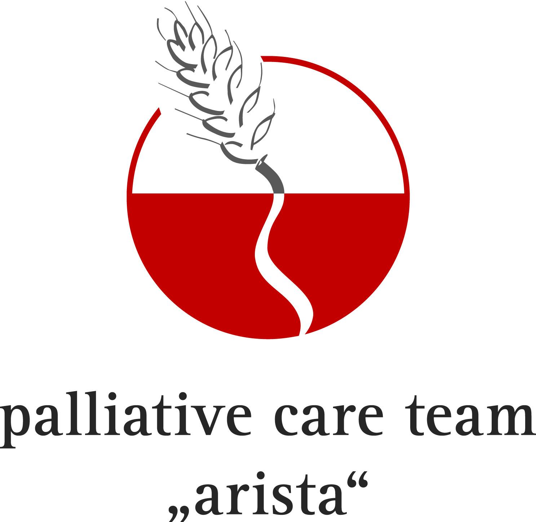 Logo_SAPV_bordeaux_grau_mit_Schrift